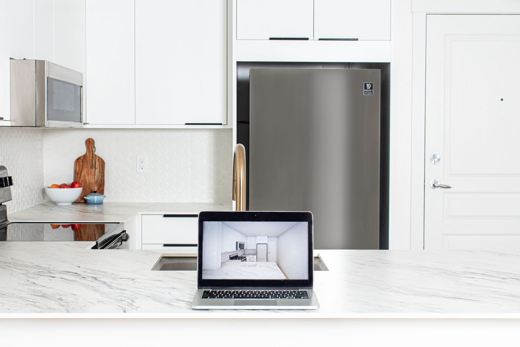 Custom Kitchen Cabinets Kitchen Planner | Oasis Kitchen Cabinets