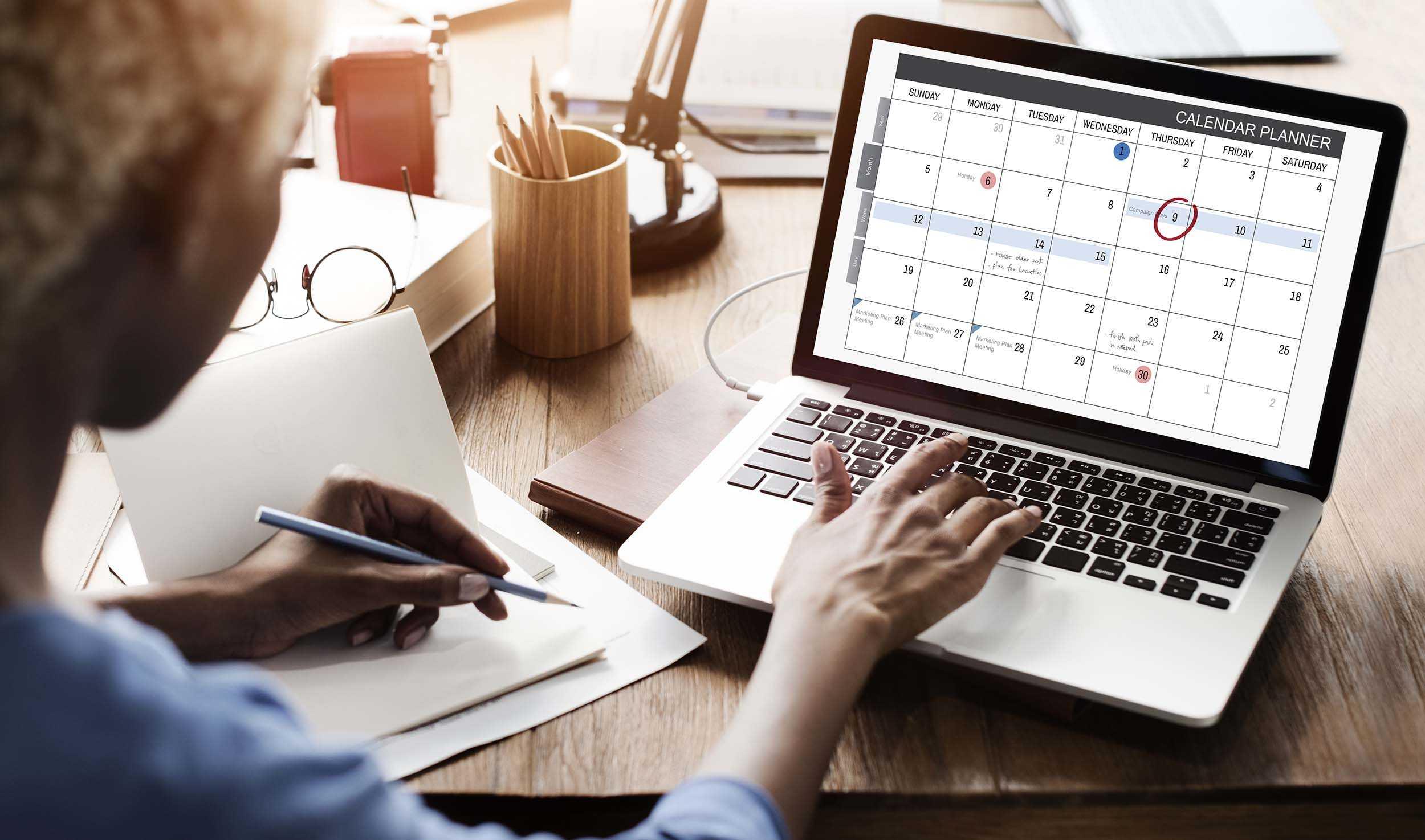 Kitchen Remodel Timeline Planning | Oasis Kitchen Cabinets