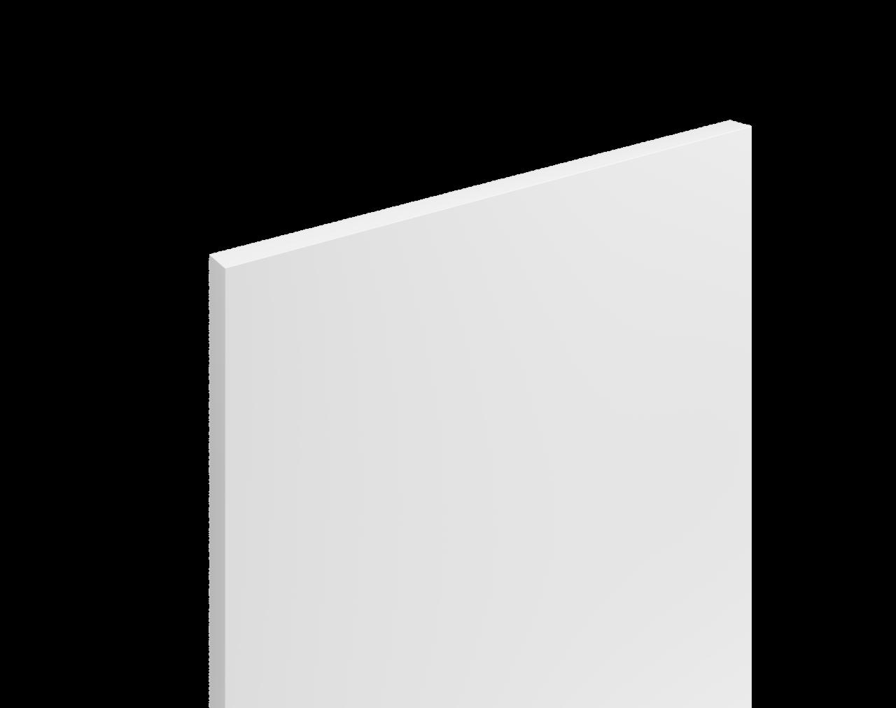 3 D Cabinet Canvas Chalk LR