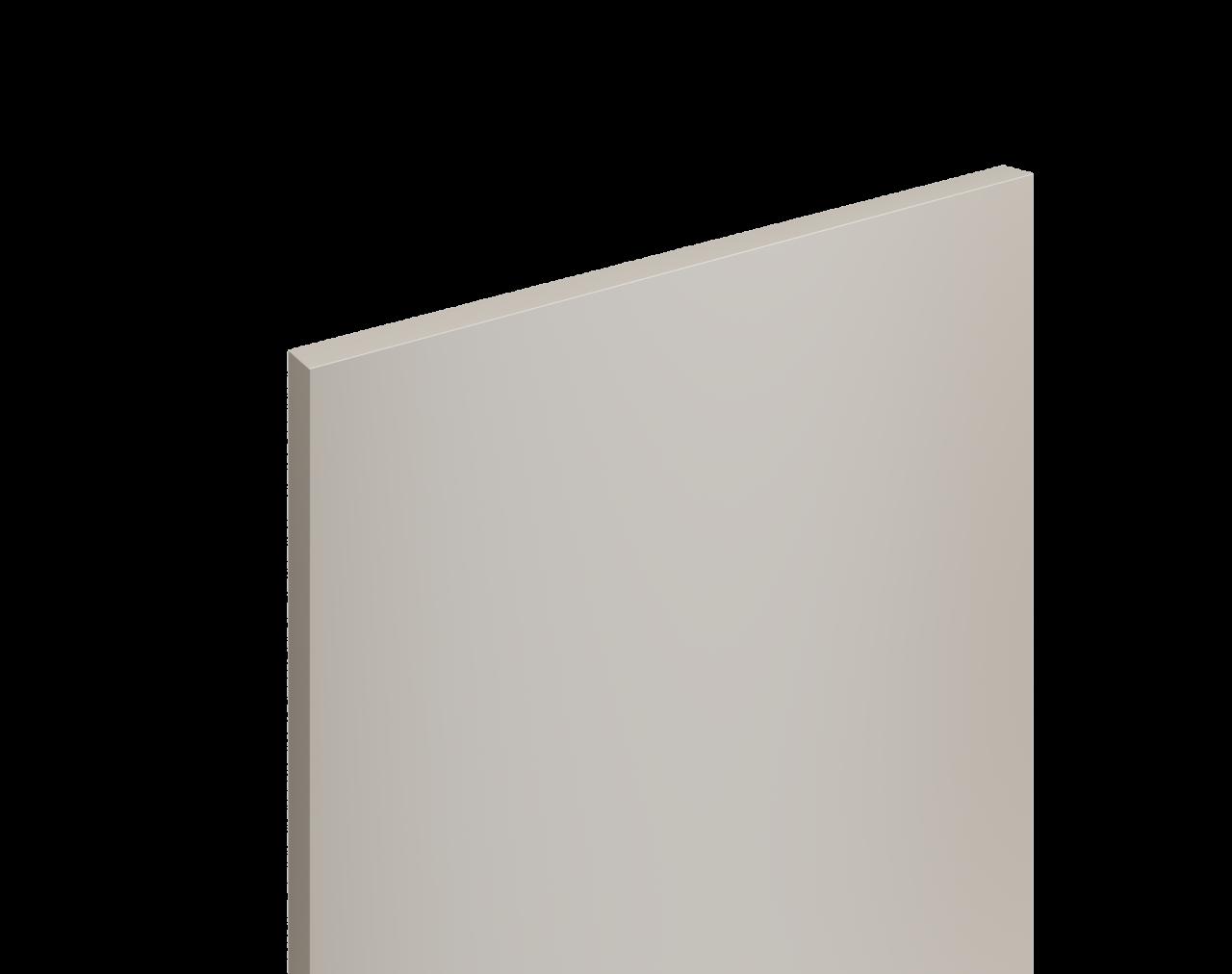 3 D Cabinet Canvas Linen LR