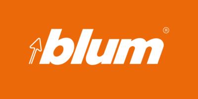 Blum Logo Color