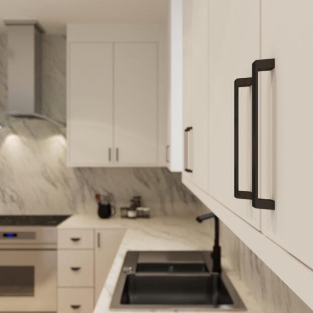 1600682380 Will inc Int Canvas kitchen 003