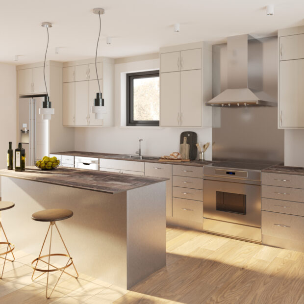1600682466 Will inc Int Reflections kitchen 001