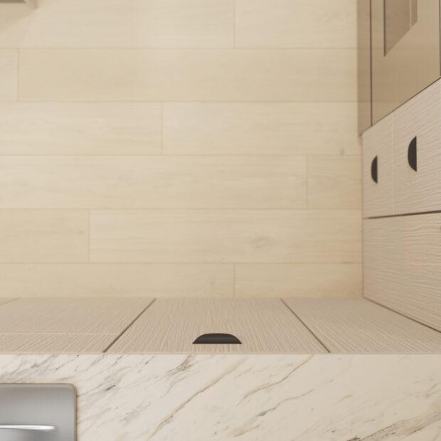 1600682579 Will inc Int Canvas kitchen 006_rotated180deg