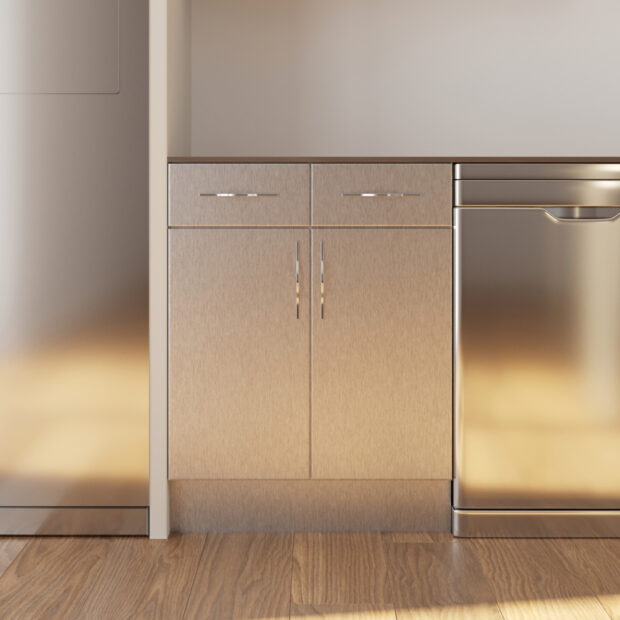 1600682623 Will inc Int Reflections kitchen 003