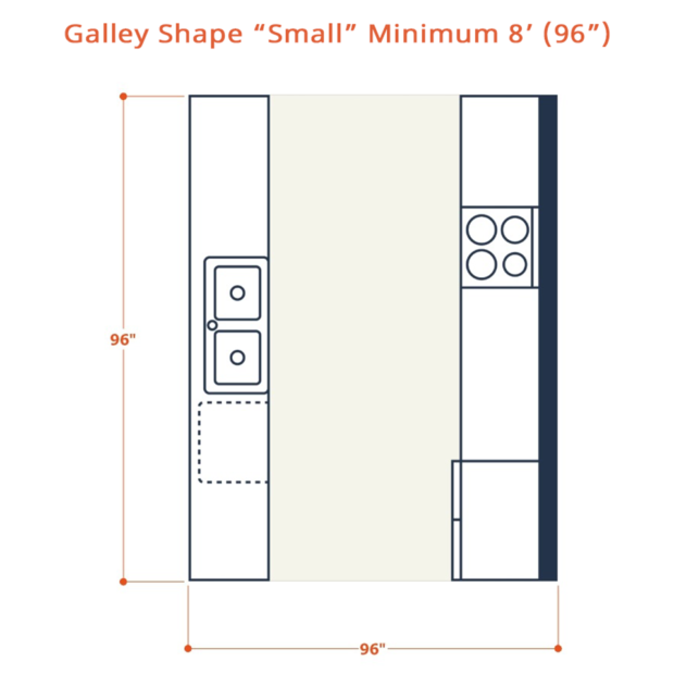 Galley Small Web
