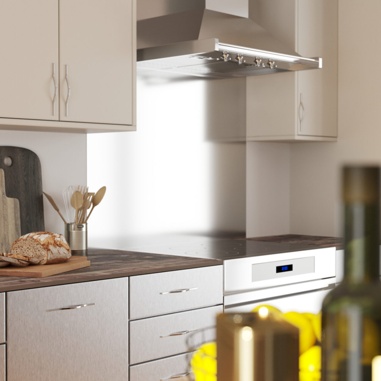 1600683079 Will inc Int Reflections kitchen 008